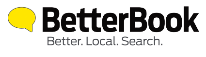 Betterbook Logo