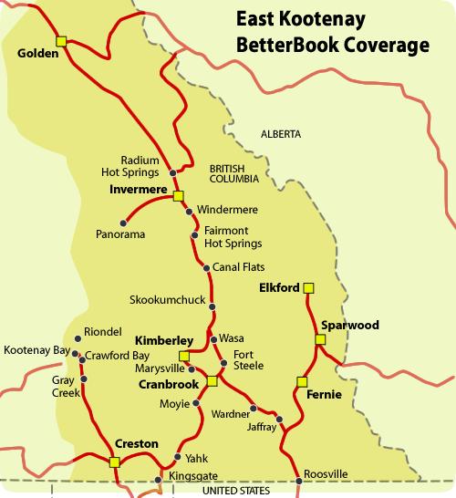 Betterbook Image